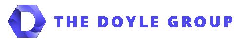 The Doyle Group Logo