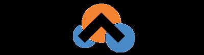 princeton-chemistry-logo